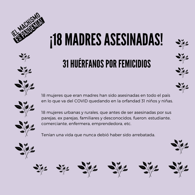 05Madres2 (1) (1)